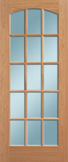 Wood_French_15_L